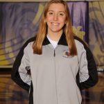 Royalton Recorder:  Sarah Turchanik is a Podium Finisher at State Swim Meet