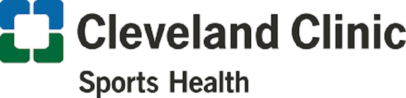 Cleveland Clinic Sports Health – News & Tips for the Week of May 18th