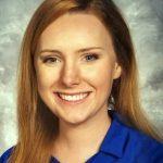 Boys And Girls MS Track Coach Spotlight – Erin Barrett