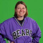 Boys And Girls MS Track Coach Spotlight – Meredith Stanton