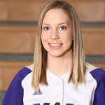 Royalton Recorder: Andexler Captains Lady Bears to a Successful Softball Season