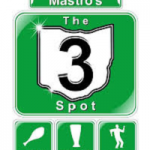 Thank You – Mastro's The 3 Spot