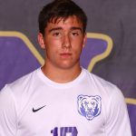 Boys Varsity Soccer Senior Spotlight: Alex Mernone