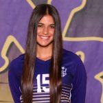 Girls Varsity Soccer Senior Spotlight: Kaitlyn Held