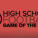 WKYC.com VOTE NOW:  Choose High School Football Game of the Week