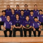Boys Varsity Bowling Team Finishes in 11th Place at the Suburban Conference Postseason Tournament