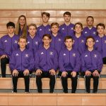 Royalton Recorder: North Royalton Sent Swimmers to State Meet