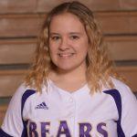 Girls Varsity Softball Senior Spotlight: Hailey Dlugolinski