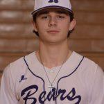 Kee On Sports Player Spotlight Series: North Royalton Baseball Player Brady Maciak