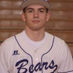 Boys Varsity Baseball Senior Spotlight: Tommy Layhew