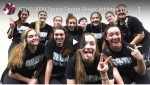 NRHS 2020 Spring Sports Senior Athletes Video