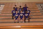 2020 NRHS Boys Varsity Tennis Senior Banners
