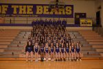 2020 NRHS Girls Varsity Track Senior Banners