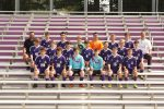 Boys JVB Soccer Team Beats St.Vincent-St. Mary 2-0