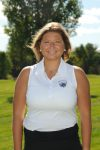 Royalton Recorder: Emily Michalak Learns Life Lessons on the Golf Course