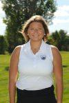 Girls Varsity Golf Senior Spotlight:  Emily Michalak