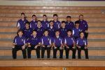 Boys Varsity Bowling Team Falls to Tallmadge 2497-1921