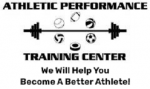 Athletic Performance Training Center Grade Re-Opening Open House