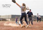 2021 Girls Varsity Softball