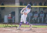2021 Boys JV Baseball