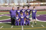 Royalton Recorder:  It's All Aces For North Royalton Boys' Tennis