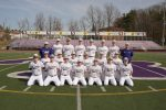 Royalton Recorder:  A Lot To Learn About North Royalton Boys' Baseball