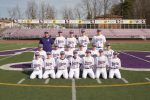 Boys Freshman Baseball beats Wadsworth HS 5 – 4