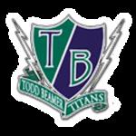 Todd Beamer Titans
