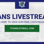 Watch Titans Live Stream for FREE