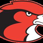 Bellingham Red Raiders