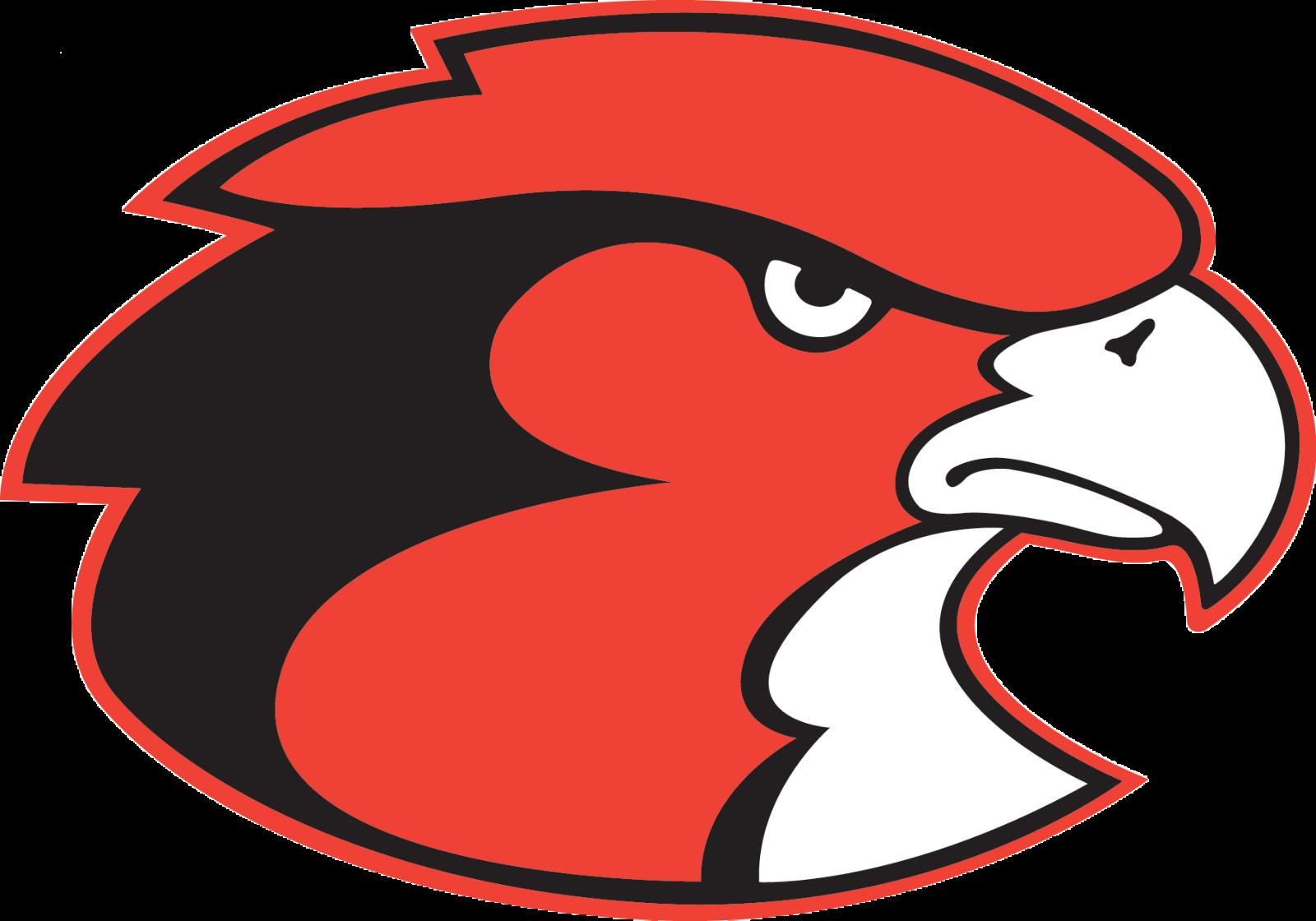 Bellingham Red Raiders Logo & Link