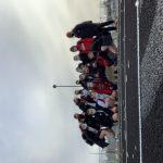 Girls Varsity Soccer ties Blaine 0 – 0