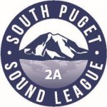 2A SPSL Season Dates Finalized