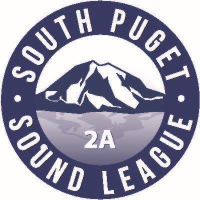 2A SPSL Proposed Seasons