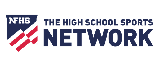 NFHS Network Streams All Home Events!