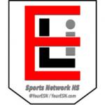 Girls Soccer Live Broadcast through Eli Sports Network