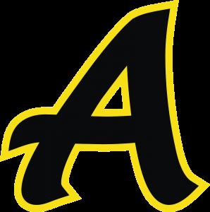 Andrews High School