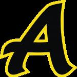 All Teams Schedule: Week of Apr 12 – Apr 18