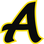 All Teams Schedule: Week of Apr 19 – Apr 25