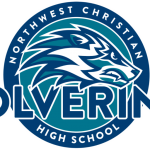 Northwest Christian Wolverines