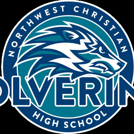 Northwest Christian Wolverines