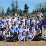 VALLEY FASTPITCH