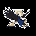 Arlington Eagles