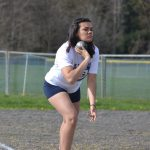Skyview Girls Track Pictures