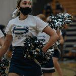 Boys Varsity Basketball - Senior Night photos v Union 4-27-2021