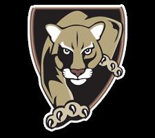 Lakewood Cougars Logo & Link
