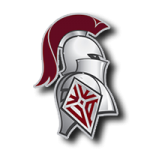 Walla Walla Valley Academy Knights
