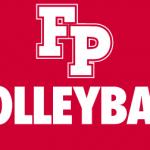 Volleyball Starts Feb 15th!