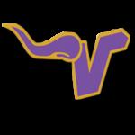 Mabton Vikings