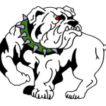 Mount Vernon Bulldogs